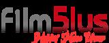 Filmplus.biz's Company logo