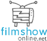 FilmshowOnline's Company logo