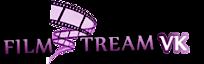 Filmstreamvk's Company logo
