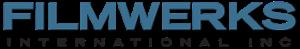 Filmwerks International's Company logo