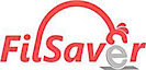 Filsaver's Company logo