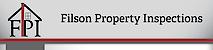 Filson Property Inspections's Company logo