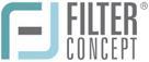 Filter Concept's Company logo