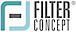 Filter Concept's company profile