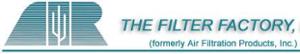 Airfiltrationprod's Company logo