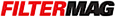 Dearman Systems, Inc.'s Competitor - Filter Mag logo