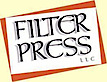 Filter Press's Company logo