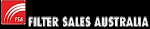 Filter Sales Australia Fsa's Company logo