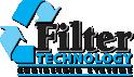 Filtertechno's Company logo