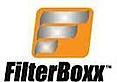 FilterBoxx's Company logo