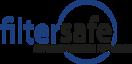 Filtersafe's Company logo