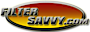 Expresshomefiltersdallas's Competitor - Filtersavvy logo