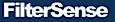 FilterSense Logo