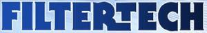 Filtertech's Company logo