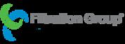 Filtration Group's Company logo