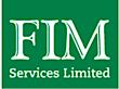 Fimltd's Company logo