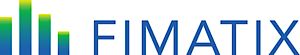 Fimatix UK's Company logo