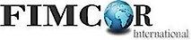 Fimcor International's Company logo