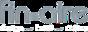 Fin-aire's company profile