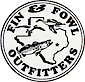 Fin Fowl Outfitters's Company logo