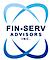 Approach Advisors's Competitor - Fin-Serv Advisors logo