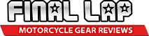 Final Lap Accessories's Company logo