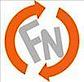 Finaldy's Company logo