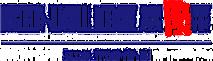 Finalizart's Company logo