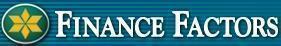 Financefactors's Company logo