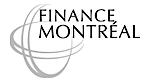 Finance Montreal's Company logo