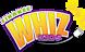 Blue Crystal Web Design's Competitor - Finance Whiz Kids logo