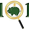 Finances 101 For Young Professionals's Company logo