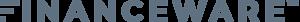 Financeware, Inc.'s Company logo