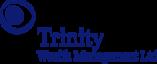Trinity Wealth Management, Ltd.'s Company logo