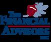 The Financial Advisors's Company logo