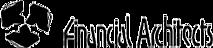 Financial Architects's Company logo