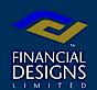 Moneytalkradio's Company logo