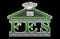 Financialeducationservices's Company logo