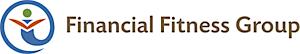 Financial Fitness Group's Company logo