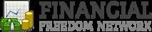 Financial Freedom Network's Company logo