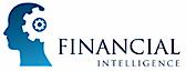 Financialintelligence's Company logo