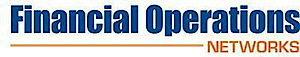 Financial Operations Networks's Company logo