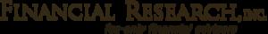 Northwestwealth's Company logo