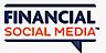 Agoracom's Competitor - Financial Social Media logo