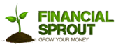 Financial Sprout's Company logo