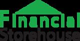 Financial Storehouse's Company logo