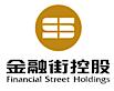 Financial Street Property's Company logo