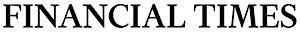 Financial Times's Company logo