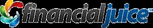 Financialjuice's Company logo