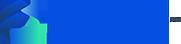 Finaxar Pte. Ltd's Company logo